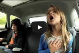 Top 10 buzz vidéo bébés et jeunes enfants