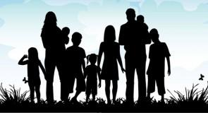 Le témoignage de maman d'une famille nombreuse