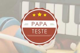 Papa teste en visite privée chez Private Bébé