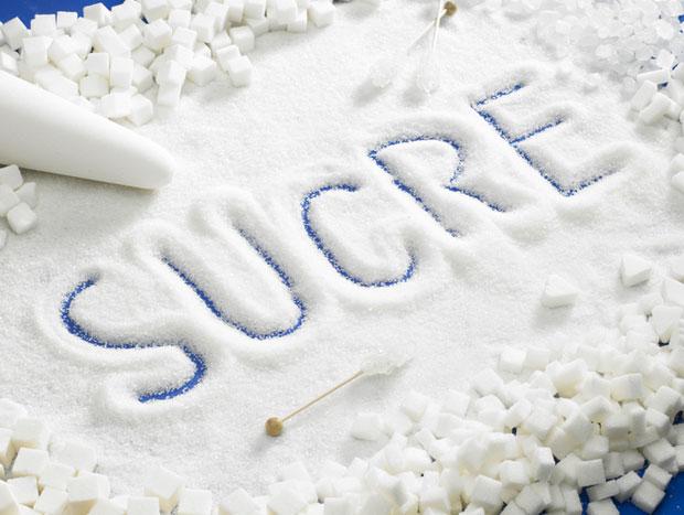 Le sucre raffiné chez les enfants : comment le limiter ?