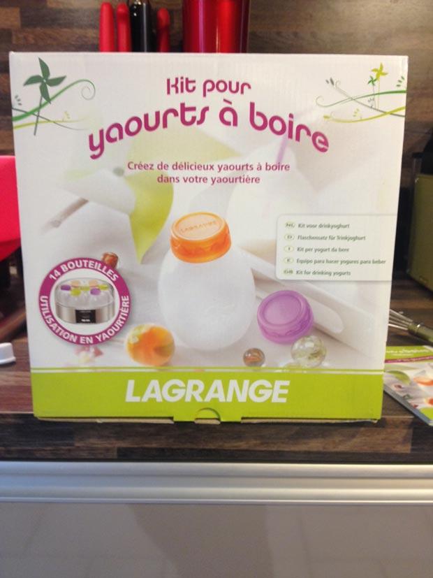 yaourts 224 boire faits maison un vrai d 233 lice b 233 b 233