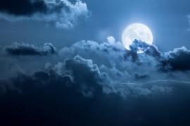 L'influence de la lune sur bébé, un mythe ?