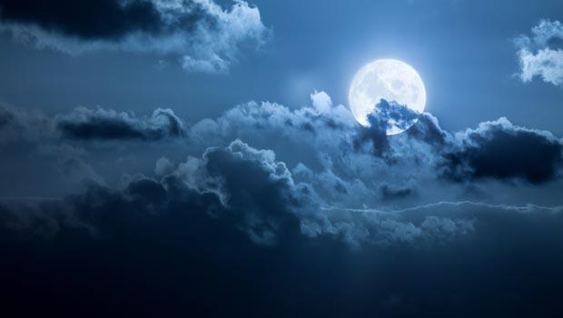 L'influence de la lune sur bébé, est-ce un mythe ou une réalité ?