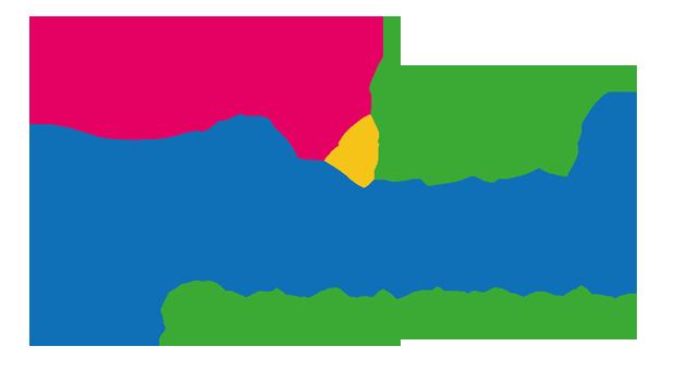 Le salon baby kid planet de Lausanne à ne louper sous aucun prétexte si vous êtes de la région !