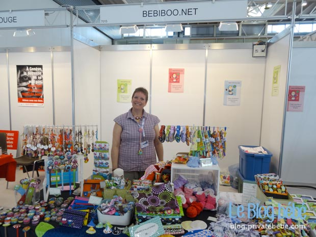 salon b b gen ve pu riculture grossesse salon baby