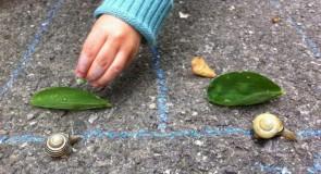 5 activités simples et ludiques pour les tout-petits