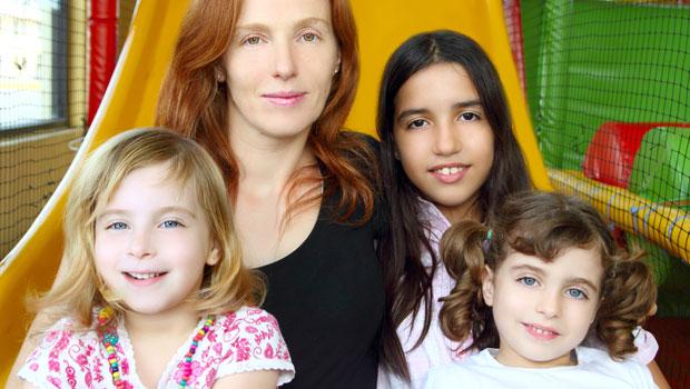 Trouver une babysitter avec Kidssitter.com