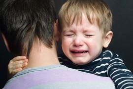 Terrible two : la crise d'ado du tout-petit