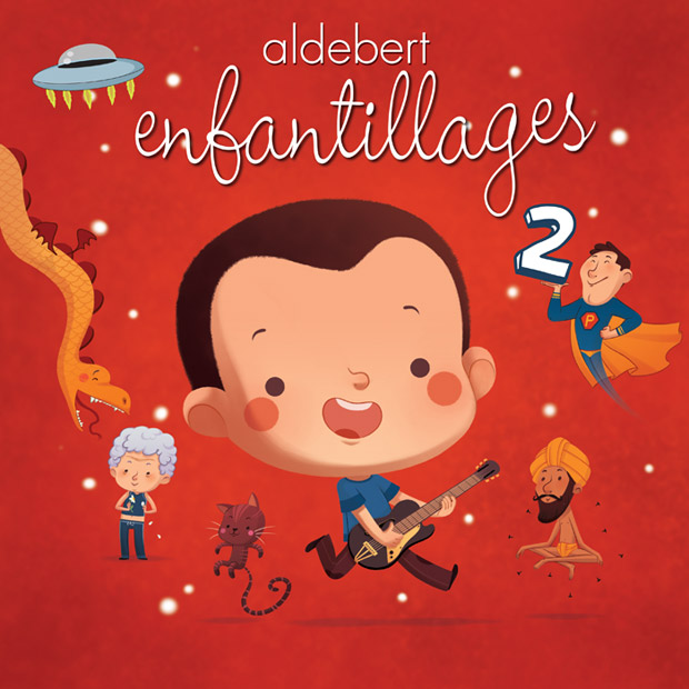 Aldebert-Enfantillages2-credits-Line-T