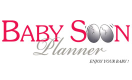 Baby Planner