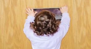 Courrier aux enfants : une idée qui les réjouit