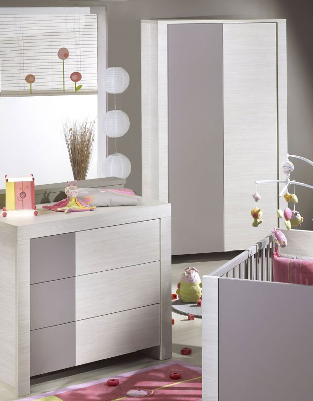sauthon amelia cool infinity cradle infinity cradle zoom with sauthon amelia great commode. Black Bedroom Furniture Sets. Home Design Ideas