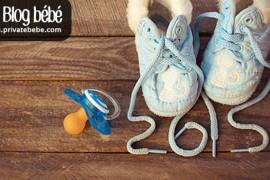 Le blog bébé vous souhaite une bonne année !