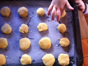 helenettes_biscuits_amandes_12