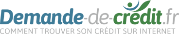 Site Demande de crédit