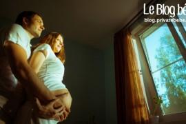 Quand partir à la maternité pour accoucher ?