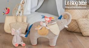 Jeujouet.com pour préparer la naissance de bébé