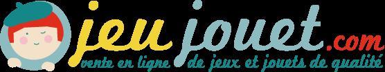 JeuJouet.com, une jolie boutique pleine de surprises à découvrir