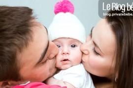 Comment bien choisir les habits de son bébé ?