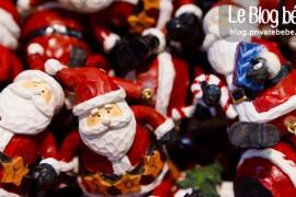 Des idées de cadeau pour Noël originales sur le thème de la photo