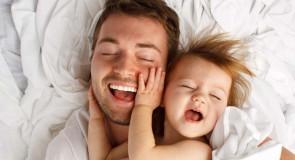 Les 10 règles d'or pour un apprentissage de parents réussi