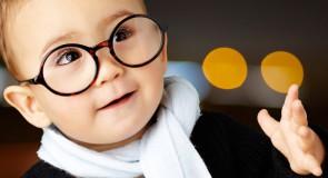 L'examen bébé vision, qu'est-ce que c'est ?