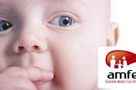 Alerte jaune – Selles pâles et couleur du caca de son bébé