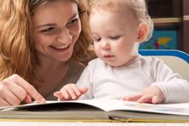 Astuces pour aider bébé dans l'acquisition du langage