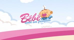 Bébé vend ses fringues, troc et occasions pour les parents