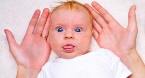 Mon bébé comprend tout – Le livre d'Aletha Solter