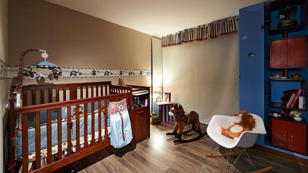 5 indispensables pour bien préparer l'arrivée de bébé