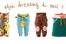 Mon-dressing-a-moi.com des couleurs plein les armoires !