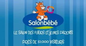 Le salon Bébé de Genève : infos, horaires et liens utiles