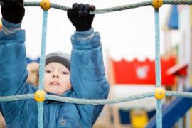 Nos enfants sont-ils surprotégés et victimes de nos angoisses ?