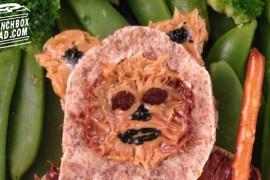 Lunchboxdad.com, de l'amour en boîte déjeuner