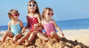 Les 5 indispensables de votre été pour des vacances réussies