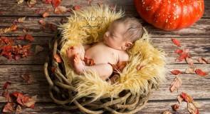 Newborn posing : Quel photographe pour vos photos de bébé ?