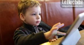Écrans 3D : A bannir totalement pour les moins de 6 ans