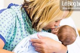 Accouchement de complaisance – Grossesse, accouchement