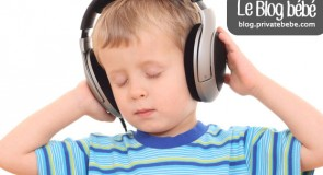 De la musique pour supprimer la douleur des enfants