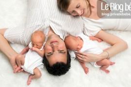 Rééducation périnéale : petits exercices faciles pour papa !