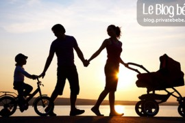 Budget famille : Avez-vous les moyens d'avoir un enfant ?