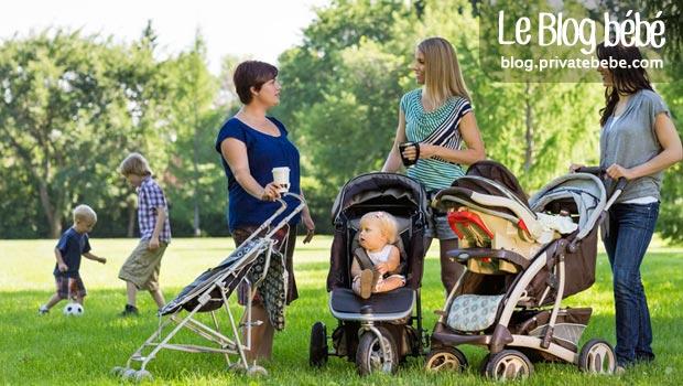 Yoopala, pour trouver une nounou ou une baby-sitter agréée en quelques clics