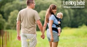 Rééducation périnéale après grossesse : se rééduquer chez soi ?